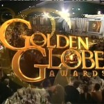 Golden Globes Satisfied vs. Unsatisfied