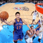 Is Jeremy Lin the real deal?