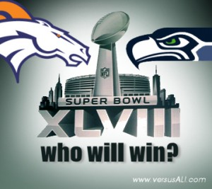 superbowl without